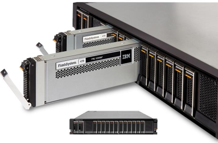 IBM-FlashSystem-V840