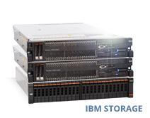 ibm-storage-solutions